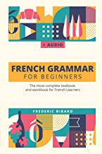 Best Beginner French Books: The Ultimate Collection