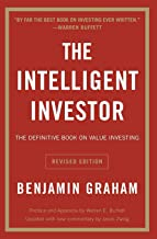 Best Beginner Investing Books That Should Be On Your Bookshelf