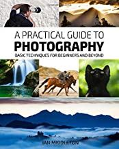 Best Beginner Photography Books: The Ultimate List