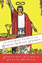 Best Beginner Tarot Books that Should be on Your Bookshelf
