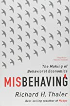 Best Behavioral Economics Books Everyone Should Read