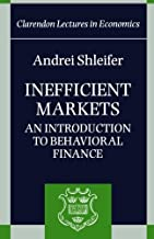Best Behavioral Finance Books You Must Read