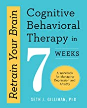 Best Behavioral Psychology Books: The Ultimate Collection