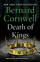 Best Bernard Cornwell Books to Master Your Skills