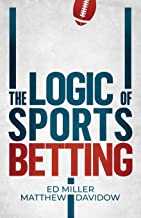 Best Betting Books Worth Your Attention