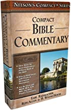 Best Bible Commentary Books That Should Be On Your Bookshelf
