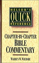 Best Bible Reference Books That Will Hook You