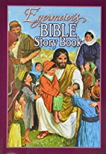 Best Bible Story Books Everyone Should Read