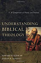 Best Biblical Theology Books You Should Read