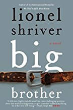Best Big Brother Books Reviewed & Ranked