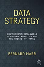 Best Big Data Books Everyone Should Read
