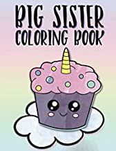 Best Big Sister Books That Should Be On Your Bookshelf