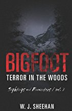 Best Bigfoot Books Worth Your Attention