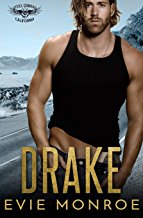 Best Biker Romance Books to Read