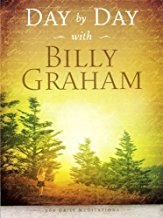 Best Billy Graham Books That Should Be On Your Bookshelf