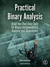 Best Binary Options Books You Must Read
