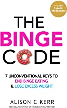 Best Binge Eating Books Everyone Should Read
