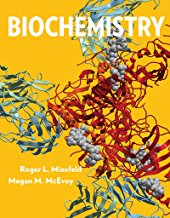 Best Biochemistry Books Worth Your Attention