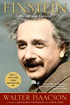 Best Biography Books You Should Enjoy