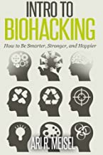 Best Biohacking Books Worth Your Attention