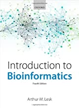 Best Bioinformatics Books: The Ultimate Collection