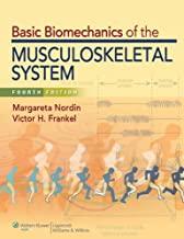 Best Biomechanics Books To Read