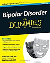 Best Bipolar Books: The Ultimate Collection