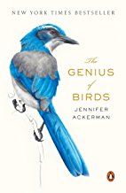 Best Bird Books That You Need