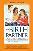 Best Birth Books You Must Read