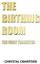 Best Birthing Books Worth Your Attention