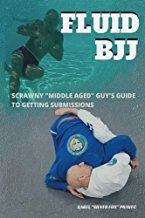 Best BJJ Books That Will Hook You