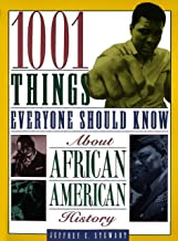 Best Black History Books Worth Your Attention