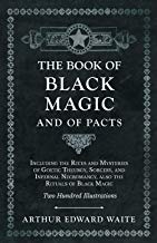 Best Black Magic Books Everyone Should Read