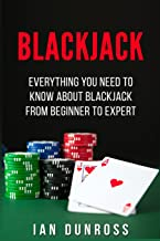 Best Blackjack Books That You Need