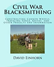BEST Blacksmithing Books That Will Hook You