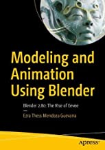 Best Blender Books You Must Read