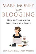 Best Blogging Books: The Ultimate List