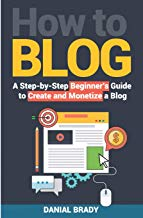 Best Blogging Books: The Ultimate List