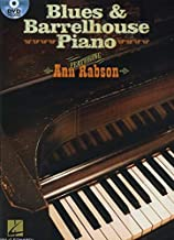 Best Blues Piano Books You Should Enjoy