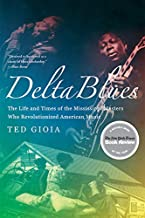 BEST Blues Books You Should Read