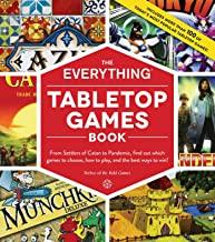 Best Board Books You Should Enjoy