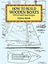 Best Boat Building Books Everyone Should Read