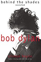 Best Bob Dylan Books Reviewed & Ranked
