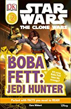 Best Boba Fett Books You Should Enjoy
