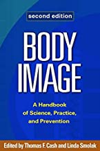Best Body Image Books: The Ultimate List