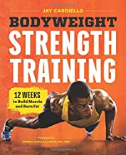 Best Bodyweight Training Books: The Ultimate Collection