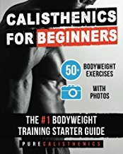 Best Bodyweight Books Everyone Should Read