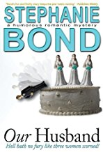 Best Bond Books That You Need