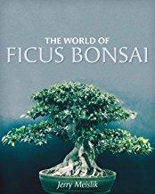 Best Bonsai Books Everyone Should Read