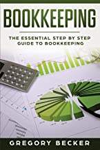 Best Bookkeeping Books Worth Your Attention